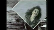 Dragana Mirkovic - Sedmi dan - (official Video)