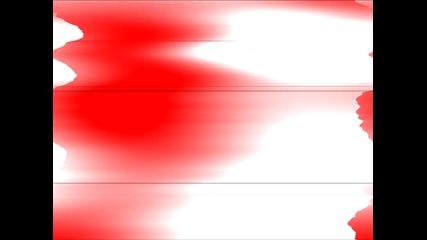 [hq] Емануела - Всичко се враща/ [examiner Production]