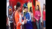 Marjawan - Aashiq Banya Aapne