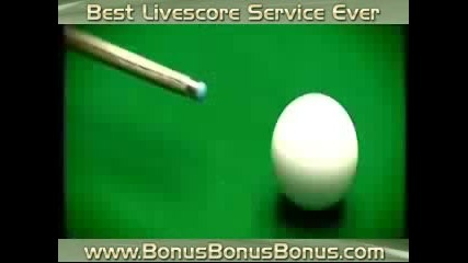 Best of Wc snooker 2008