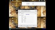 How To Make Bat Virus For Shutdown Windows!