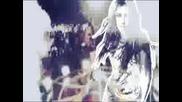 S e x y B!tch Miley.. ^^