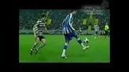 Ricardo Quaresma 2008 - 2009 Inter Milan