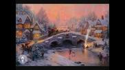 Frank Sinatra - Christmas Memories ( Превод)