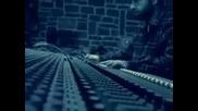 Превод * pix lax - podilata dihos frena Greek Official Videoclip
