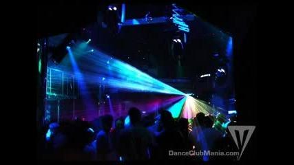 Jk live club mania 1 & 2 tracks 13 06 20