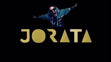 Jorata - Така го праим ние (official audio 2015)