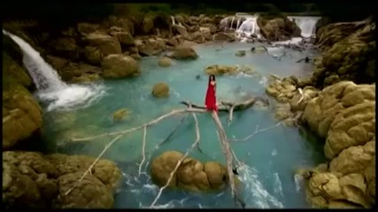 Akcent-i'm sorry 2012 Video
