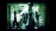Eminem На Погребението На Proof