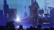 Ellie Goulding - Don't Say A Word - Live at the Itunes Festival 2013