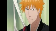 Bleach 237 Eng Subs