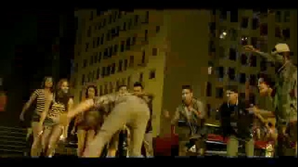 Премиера! Justin Bieber - Boyfriend (oфициално видео)