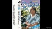 Saban Saulic - Voleo sam samo tebe - (Audio 1989)