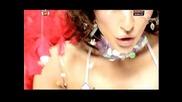Ayse Hatun Onal - Ceksene Elini [hd Super Kalite 2010]