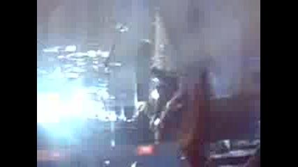 Alice Cooper Live In Kavarna 06.07.2008 - 2 -