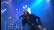 Heaven & Hell - I Live In Bonn, Museumsplat 16.06.2009