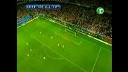 Полша - Хърватия 0:1