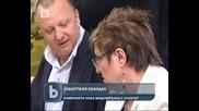Комисията по лобисткия скандал иска видеовръзка с Хохегер