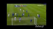 Tottenham Vs Chelsea 19.03.2008