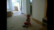 2. Видеоклип Митко на 11 месеца