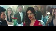 Enrique Iglesias - El Perdedor ( Pop) ft. Marco Antonio Solis