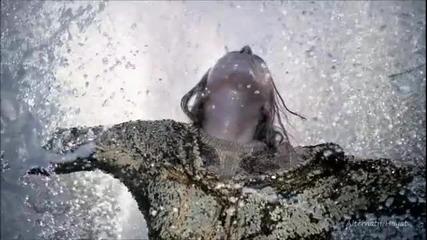 Ensoul feat. Rachael Sprigg - Wild ( Original Mix)