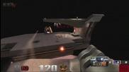 Zudung и Nothx играят Quake 3 - Afk Tv Еп. 30 част 3