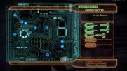 Mass Effect 2 Insanity #32 N7: Blue Suns Base - Disable False Signal