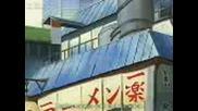 Naruto - Season 2 - Epizod 52