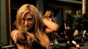 Супер хит!ke$ha - Take It Off +subs & lyrics ( Премиера) (hq)