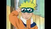 Naruto епизод- 2 (целия)