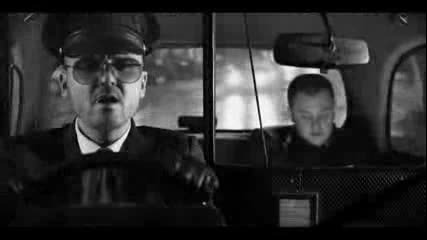 Billy Hlapeto ft. Grafa - Kakto iskash [official video]