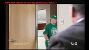 Смешна реклама на Първична Сила - 3 часови шоута