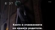 [mushisubs] Saint Seiya Omega - 20 bg sub [480p]