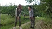 Бг субс! Ojakgyo Brothers / Братята от Оджакьо (2011-2012) Епизод 16 Част 2/2