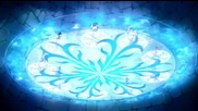 Fairy Tail - 35 [480p] Bg sub