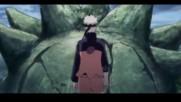 [amv] Naruto - Не съм достатъчно силен