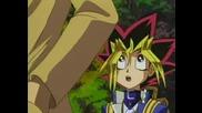 011 Епизод На Yu - Gi - Oh! Бг Аудио