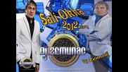 Sali Okka 2012 New Song - 100 Gajdi