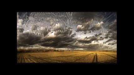 Азис - Песен за Бога (2009)