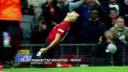 Футбол: Манчестър Юнайтед - Челси на 11 август, неделя от 18.30 ч. по DIEMA SPORT 2