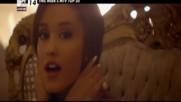 Ariana Grande The Weeknd - Love Me Harder