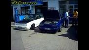Vw Passat Vr6 & Golf mk2 turbo & mk2 Vr6