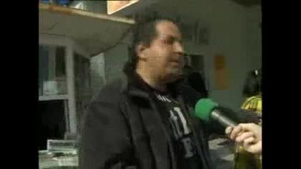 romsko interviu
