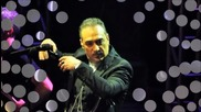 Гръцка Премиера 2013 Notis Sfakianakis - Еxw anteksei polla - Издържах Много( New Song )превод