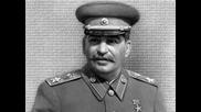 България във Втората Световна Война - (3 част)