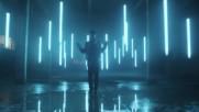 Премиера! Martin Garrix feat. Khalid - Ocean + Превод и текст