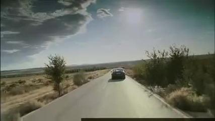 Officially new Mercedes - Benz E - Class [ 2010 ]