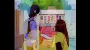 jordan ne boli(anime ranma1/2)