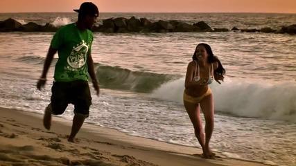 ~480p~ David Guetta ft Akon Sexy Bitch - Vbox7